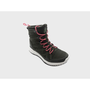bc748225a73b Women s Ellysia Short Functional Winter Boots. M 5c5362652beb7967341eb4e9.  Other Shoes you may like. C9 Champion Faux Fur Lined Snow Jogger Olive Boots